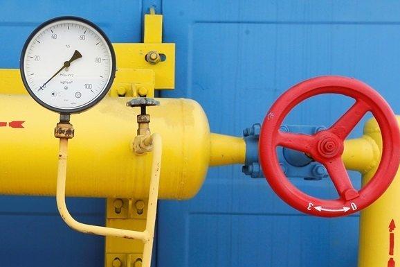 ВБерлине начались трехсторонние переговоры потранзиту газа