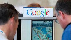 Сервис Google Maps «декоммунизировал» названия населенных пунктов в Крыму