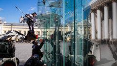 Хочет ли Россия принимать мигрантов?