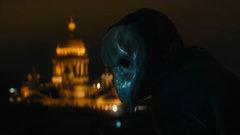 Режиссер «Майора Грома» решил «пободаться с Голливудом» на новой стезе