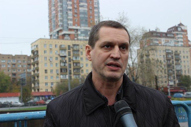 Бездомный полк: как на самом деле решается проблема безквартирных офицеров в Москве?