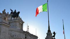 Италия собирается ветировать продление антироссийских санкций