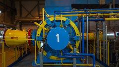 «Газпром» построит новый завод вЛенинградской области за$20 млрд