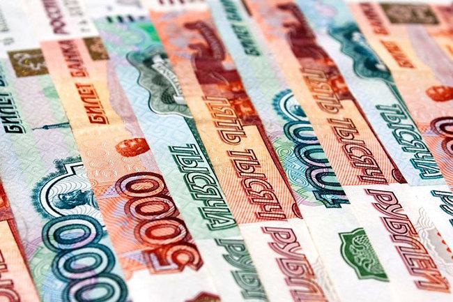 Некоммерческим организациям Кубани предоставят грантовую поддержку на 32 млн рублей