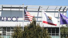Четыре россиянина обвинены в США во взломе серверов Yahoo