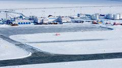 Правительство ЯНАО назвало сроки проведения Ямальского нефтегазового форума