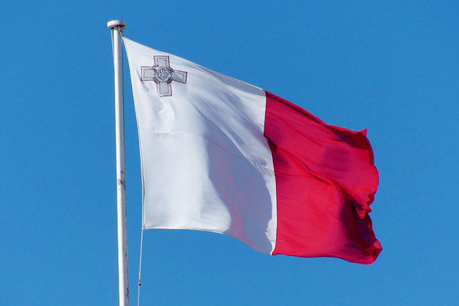Словакия небудет высылать русских дипломатов ради «театральных жестов»— Петер Пеллегрини