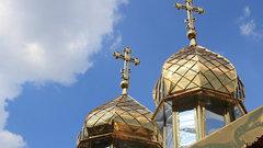 Легойда: Фанар спровоцировал на Украине «Игру престолов»