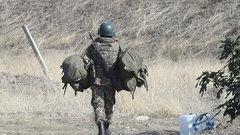 «Операция подготовлена Турцией»: эксперт о войне в Нагорном Карабахе
