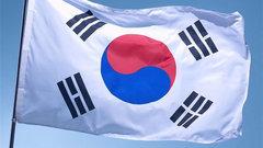 Суд Южной Кореи приговорил подругу экс-президента Пак Кын Хе к 20 годам тюрьмы