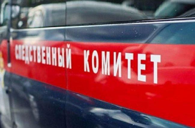 Тела двоих детей обнаружили всгоревшем помещении вСеменове