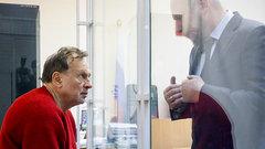 Дело Соколова подтвердило, что патриархат убивает— Мартынов
