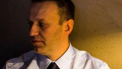 Навальный превратился в «таран» против Кремля — мнение