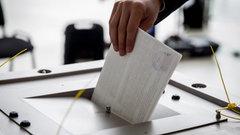 Цена «доверия» к системе электронного голосования повысилась с 1 до 1,5 млн рублей