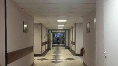 Для пациентов с коронавирусом в Прикамье подготовят более 1800 коек