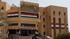 С уходом США Сирия вступает в период новой турбулентности