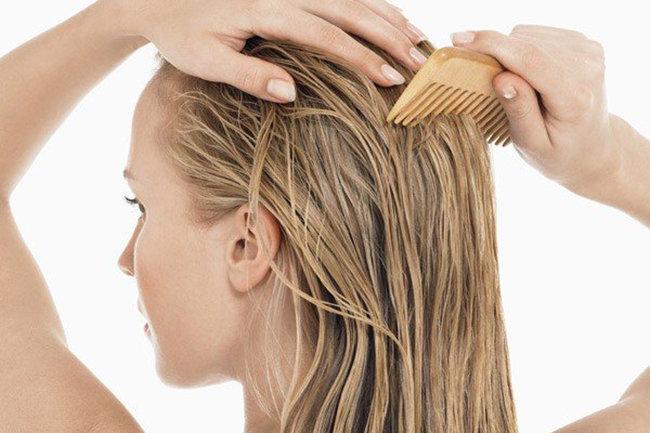 Выпадение волос из за плохого кровообращения