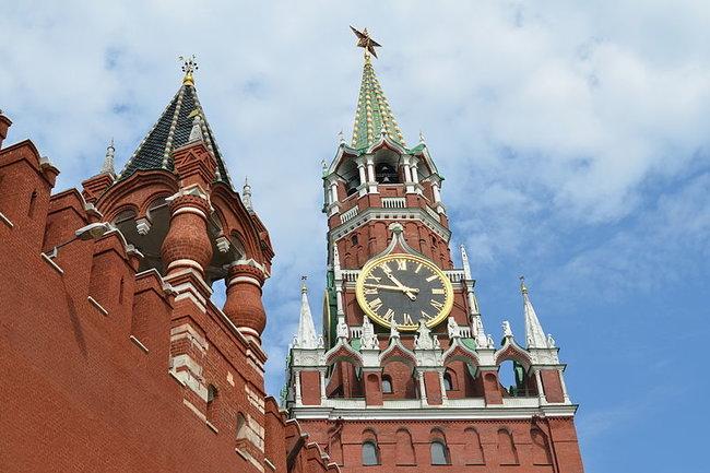 9 вопросов к «кремлевскому списку»