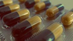 Более 15 тысяч жителей Томска с COVID-19 получили бесплатные лекарства