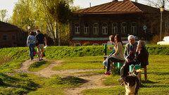 В Краснодарском крае 66 сельским семьям выдали сертификаты на строительство жилья