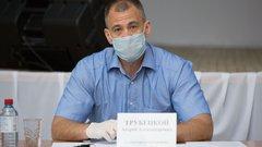 Глава Сургутского района: на дороги в Сытомино и Лямине в 2020 году выделили более 90 млн рублей