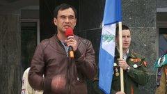 Сергей Тен: краткая биография сладкоречивого лоббиста