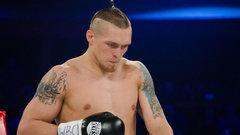 Не Кличко: боксер Усик отказался драться с россиянами ради мира