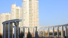 Борьба за апартаменты: третья попытка Госдумы