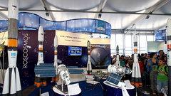 СМИ: подрядчик «Роскосмоса» сдопуском кгостайне сбежал вСША