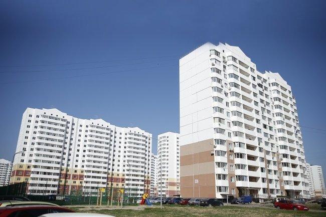 «Квартиры подешевеют на треть»: что будет с рынком недвижимости на фоне кризиса