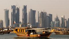 Эксперт: выход Катара изОПЕК говорит ослабости объединения