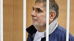 Прокурор попросил для Шакро Молодого 10 лет колонии