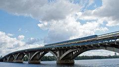 Виновата Россия: почему киевское метро медленно развивается