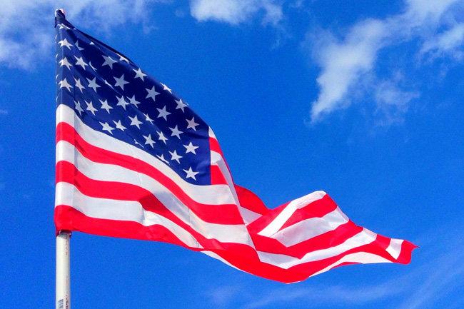 ВСенате США призвали признать Российскую Федерацию  страной-спонсором терроризма