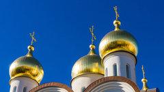 Мовчан: взгляд инвестора на церковный раскол