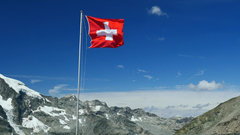 Tages-Anzeiger: Швейцарию заполонили российские дипломаты-шпионы