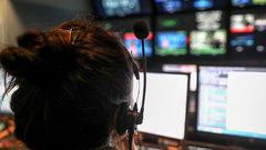 СМИ узнали, что «Первому каналу» не хватает денег