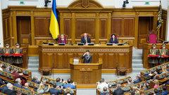 Олигархический консенсус на Украине будет недолгим – Ищенко