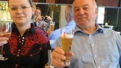 Скрипалей спасло посещение паба и ресторана – мнение