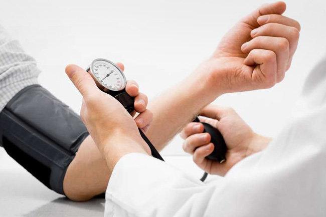 врач пациент здоровье