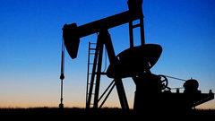 Нефть продолжает восходящее движение