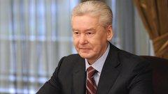 Собянин выступил за бесконтрольное разрастание Москвы