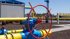 «Нафтогаз» признал свою беспомощность без российского топлива