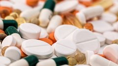 В Краснодаре через суд восстановили права детей на жизненно необходимое лекарство