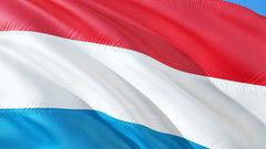 Премьер-министр Люксембурга получил российскую награду