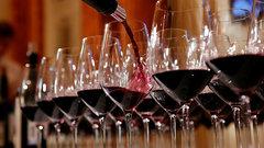 Краснодарские виноделы выходят на немецкий рынок