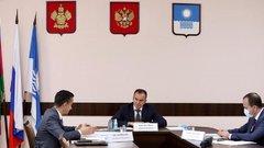 В 2023 году в Краснодарском крае заработают мусороперерабатывающие производства