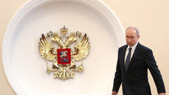 Bloomberg: Кремль присматривается кказахскому варианту передачи власти