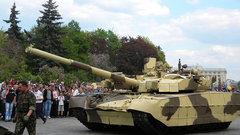 Что заставило Россию рекордно снизить военные расходы - Нальгин