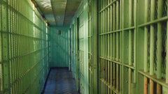 Американку посадили в тюрьму за крещение собственной дочери